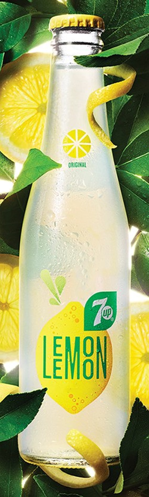 For PepsiCo by PepsiCo Design & Innovation