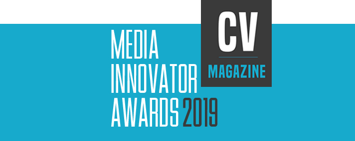 CV Magazine Names Levo as the Most Innovative Full-Service Marketing Firm of 2019