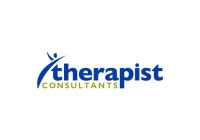HOW TO BE A THERAPRENEUR