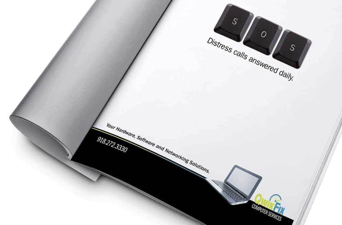 Design, Advertising, Copywriting